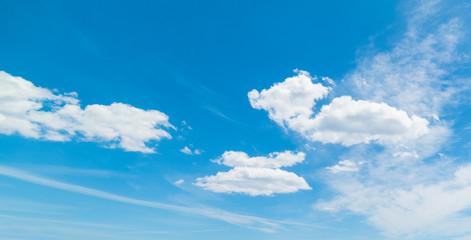 cloudy sky in Sardinia