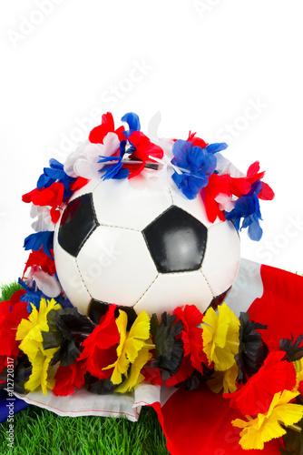 fussball deutschland frankreich heute