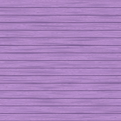 Background texture wooden panels, lilac