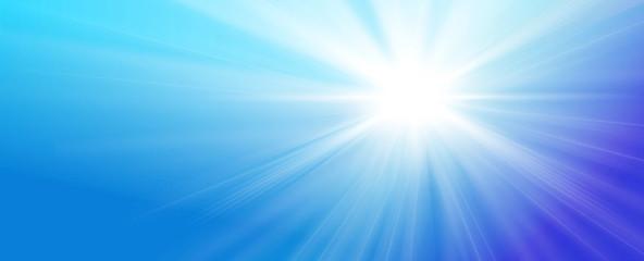 sonne sunlight soleil
