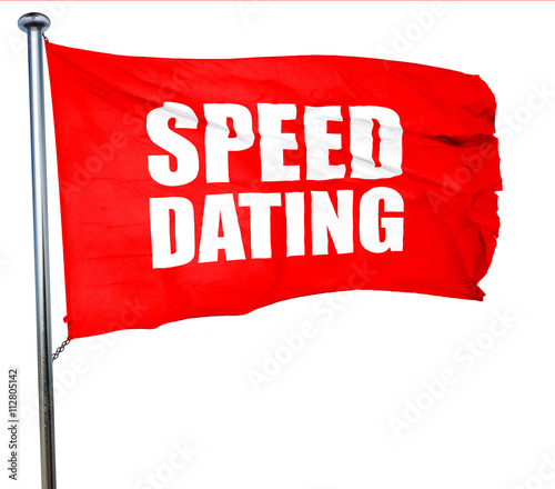 speed dating in harrisburg 100% free online dating in harrisburg 1,500,000 daily active members.