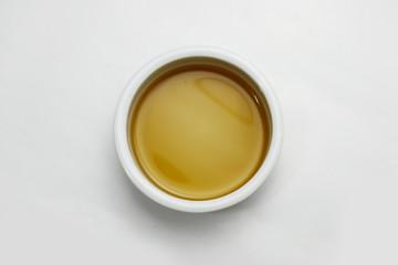 oil, cooking oil, sesame oil, olive oil, ostler oil