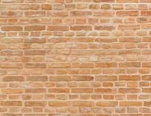 neuer vorratsgmbh Mantel vorratsgmbh mit 34d kaufen GmbHmantel vorratsgmbh anteile kaufen risiken vorratsgmbh Kauf
