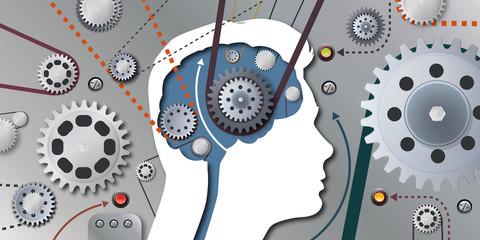 Réflexion - Mécanique