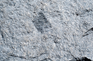 sand stone background