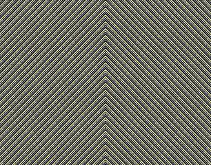 Абстрактный серый фон с полосами.