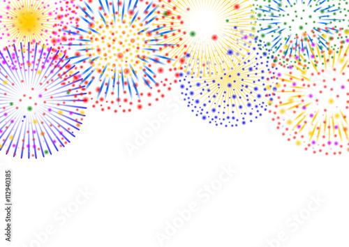 fireworks 無料 ダウンロード