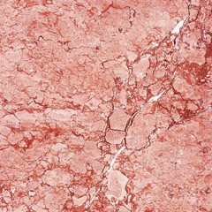 Red marble background and texture (High resolution). Red backgro
