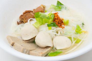 Thai noodle 20