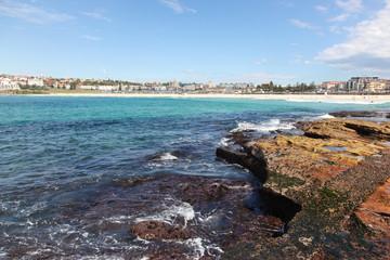 Bondi Beach - Sydney Australia