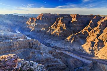 Grand Canyon - Guano Point