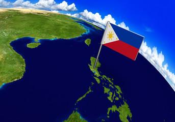 Photos, illustrations et vidéos de philippines