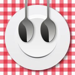 Manger - plaisir - Gastronomie