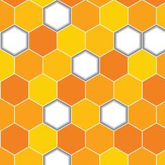 Vector Seamless Pattern. Seamless Geometric Pattern. Seamless Vector Geometric. Seamless Pattern Background. Geometric Abstract Pattern. Abstract Pattern. Abstract Honey Pattern.