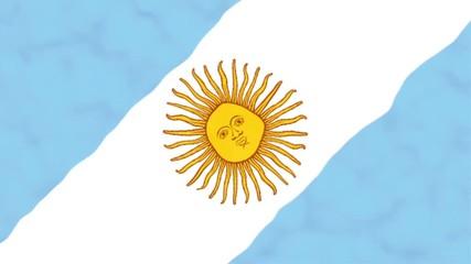 "Search photos ""argentina flag"" Official Argentina Flag"