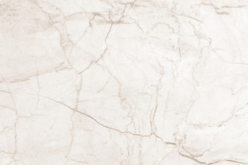 Light brown marble texture background, abstract texture for design