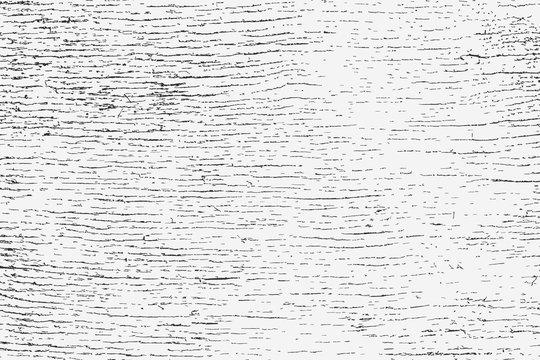 Abstract grunge background. Grunge wooden texture