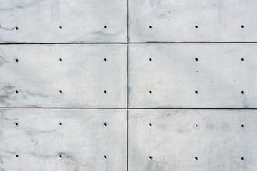 Beton Wand Hintergrund