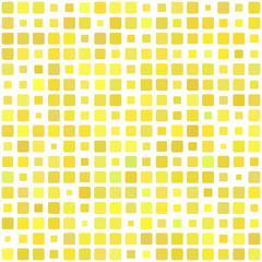 Tiled seamless pattern