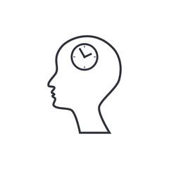 Man Time Icon, Man Time Eps10, Man Time Vector, Man Time Eps, Man Time App, Man Time Jpg, Man Time Web, Man Time Flat, Man Time Art, Man Time Ai, Man Time Icon Path