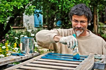 gmbh anteile kaufen und verkaufen gmbh & co. kg kaufen Holzschutz Vorratsgmbhs Kapitalgesellschaften