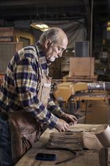 Carpenter holding tool