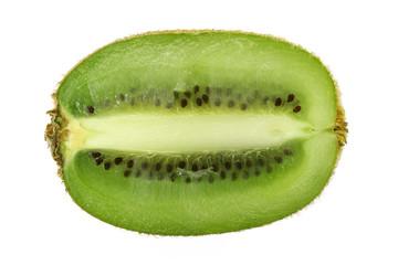 キウィフルーツ