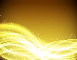 ゴールド輝き474