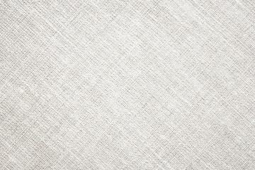 Gray Linen Texture./ Gray Linen Texture