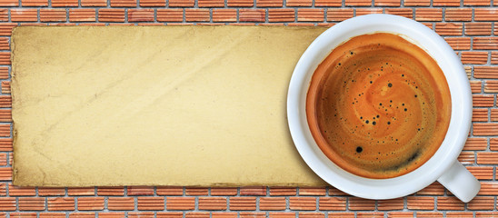 old brick wall, red brick wall texture background