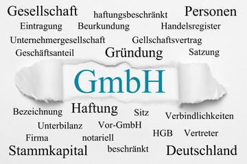 schnell vorratsgmbh mantel kaufen hamburg GmbH Sofortgesellschaften gesellschaft kaufen mantel