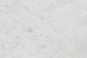 Marble texture background, raw solid surface marble for design, carrara marble