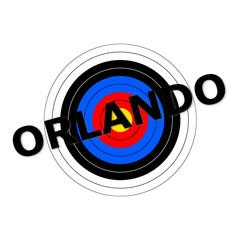 Orlando Target