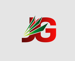 pg letter logo buy this stock vector and explore similar vectors rh stock adobe com pg 13 lion pg 13 logo paul george