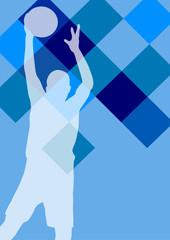 Basketball - 71