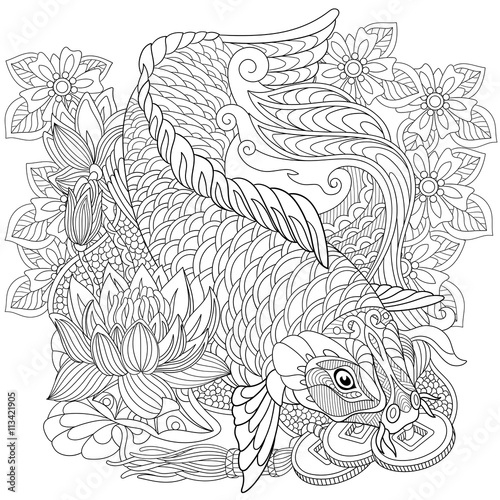 gb35mni furthermore dessin mystere 7 in addition  besides  as well jellyfish 508a7af4848cb p further  together with  also  as well  likewise  moreover . on jellyfish coloring pages printable