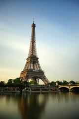 Paris monument 34