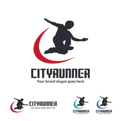 Preview