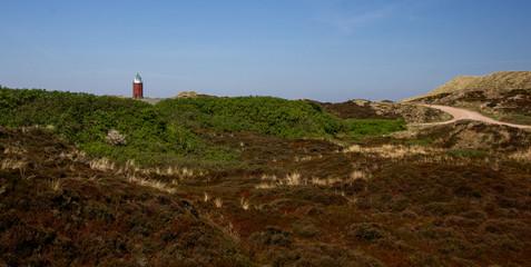 the island of Sylt!!!