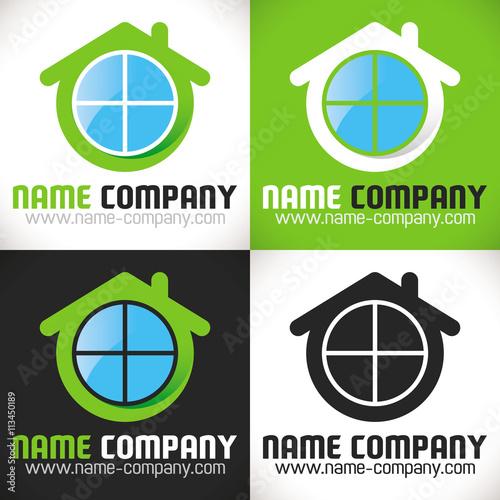 quotartisan logo travaux travaux maison charpente combles