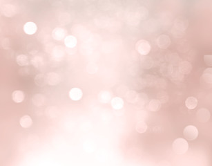 Abstract pastel background blur.