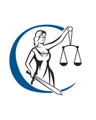 C Ladu Justice