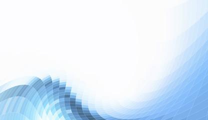 Background Abstrait 447