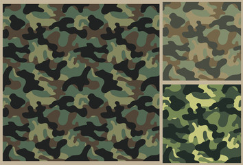 khaki pattern, camo pattern, khaki texture, khaki background, camouflage pattern, camouflage texture, camouflage background, soldier uniform texture