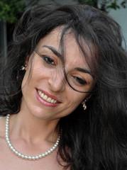 Marga Scompigliata 2010