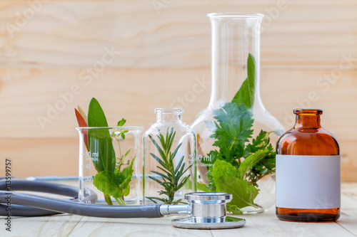 alternative health care aromatherapy The use of aromatherapy as a viable integrative holistic health modality in the master of science in aromatherapy degree the health care industry.