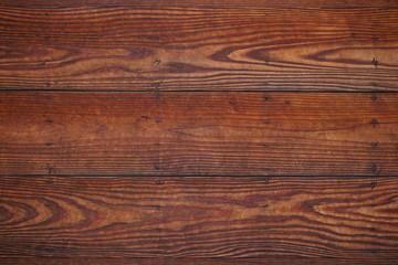 木のテクスチャ素材 木目 木 木製 ウッド