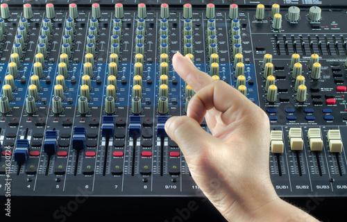 Xxl Studio Para Bajar Gratis 78