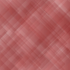 Transparent Square Background. Abstract Pink Square Pattern.