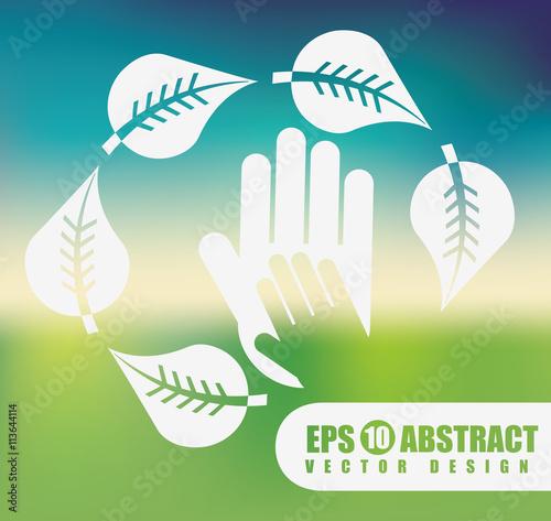 "A Collaborative Design Group: ""collaborative Hands Design "" 스톡 이미지, 로열티프리 벡터 파일"